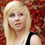 Della Leuschke Profile Picture