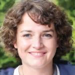 Courtney Larson profile picture