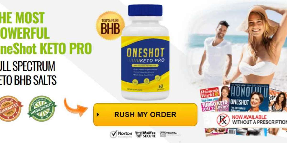 One Shot Keto Pro Reviews - Dr Juan Rivera's Exceptional Keto For Weight Loss! Price