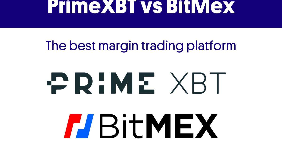 Prime XBT Scam : How It Benefits Traders Of One Of The Biggest Platforms?