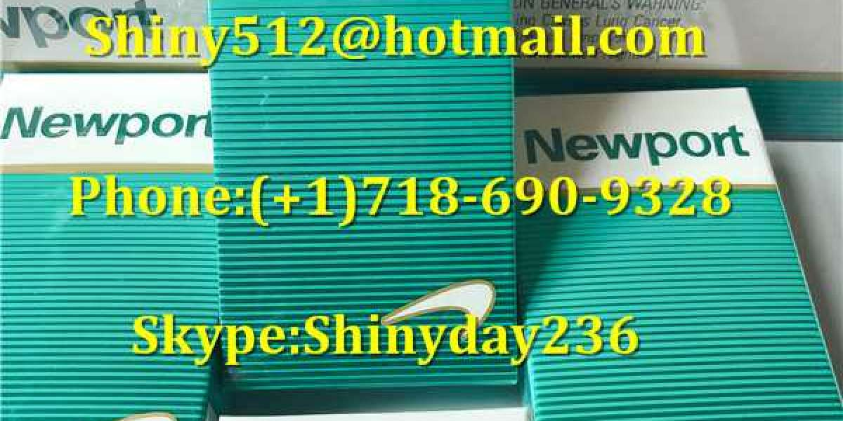 Wholesale Newport Cigarettes Online is usually