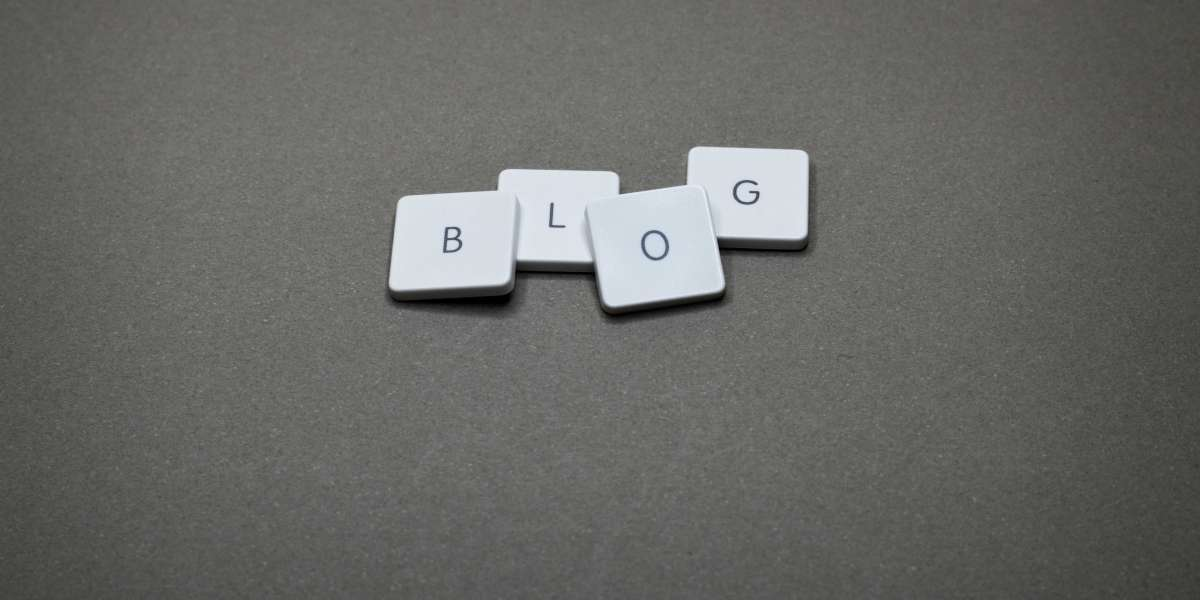 5 Reasons Your Business Need To Invest In Blogging