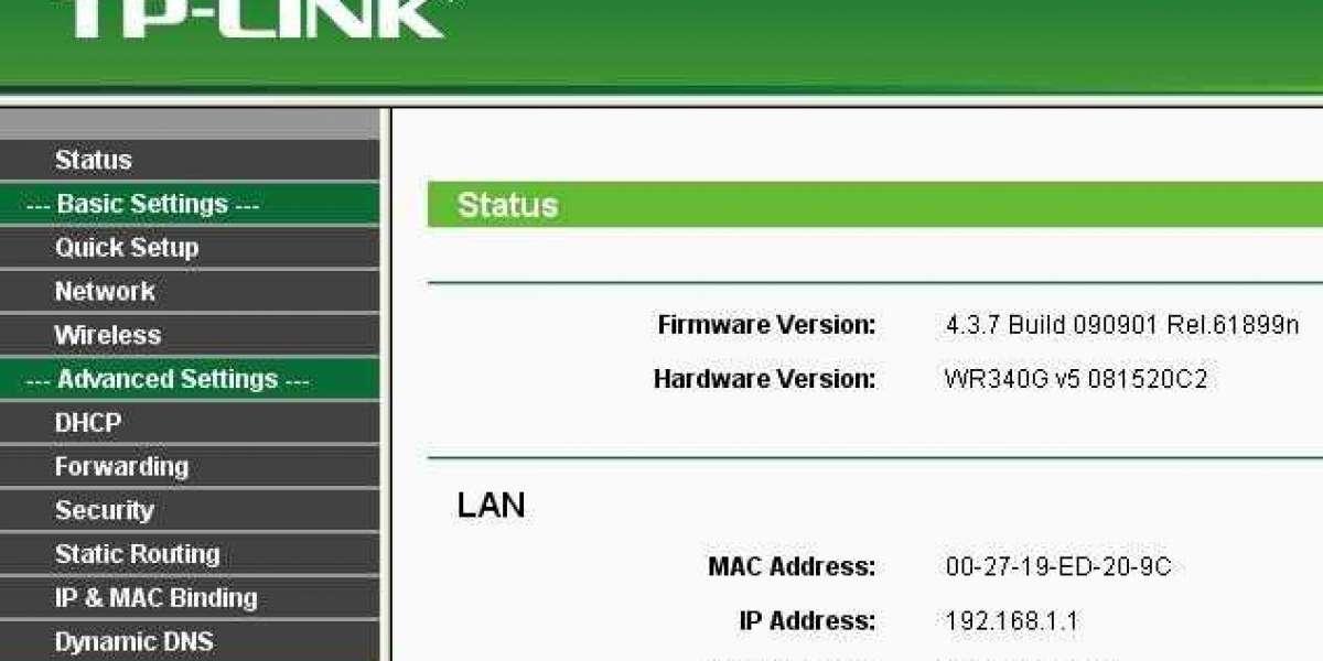 License Tp-link Tl-wr340gd V5 Firmware 28 Torrent Ultimate Pc Full Version 64bit Zip