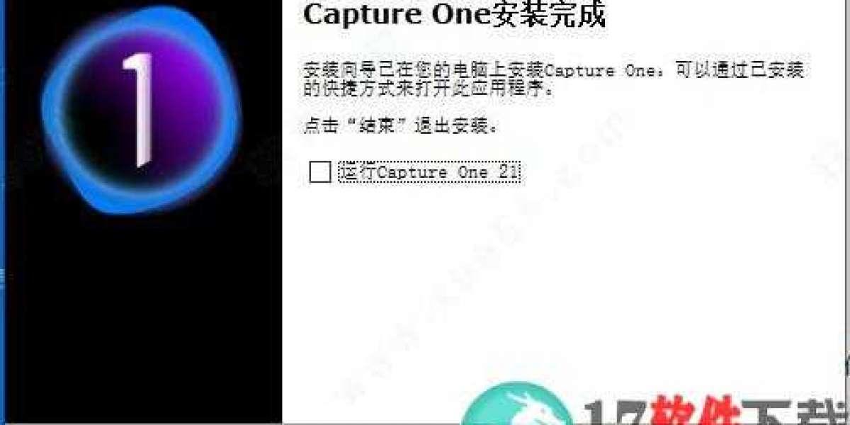 Full Capture One 21 Pro 14.0.0.156 + File Torrent Registration Zip