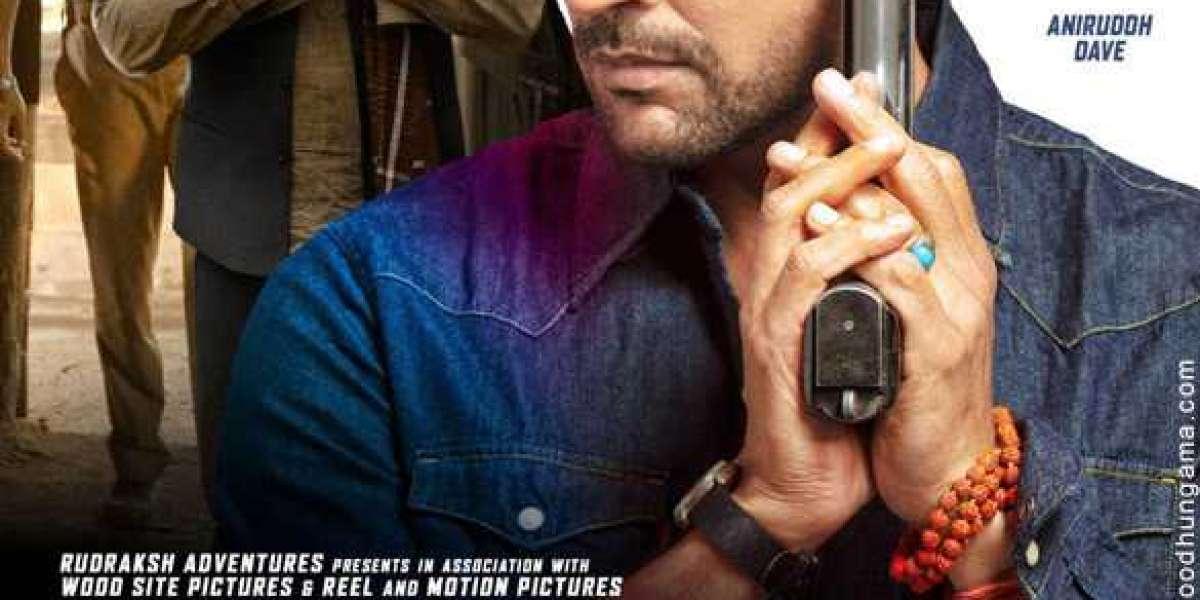 1080 Pocket Gangsters Subtitles Full Avi Utorrent Movie Dubbed