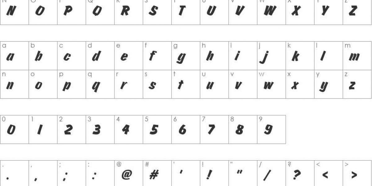 Iso Churchward Isabella Font 32bit Latest Crack Download
