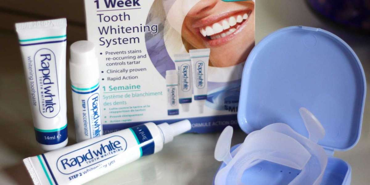 Windows Does Boots Expert Teeth Whitening Programme Work Cracked Full 32 Latest Download Iso