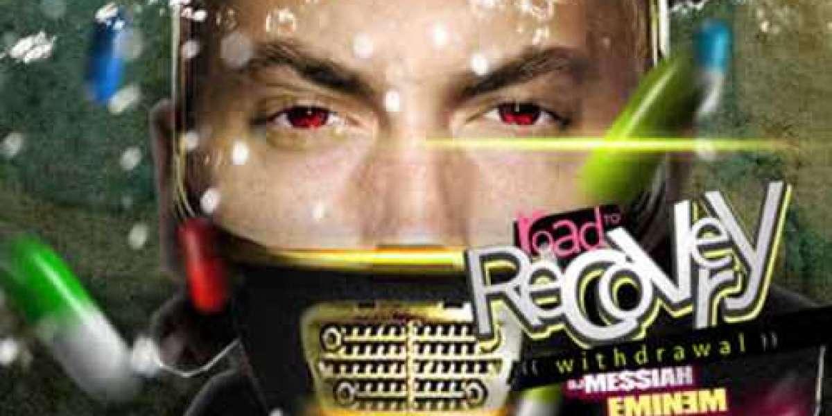 Pc Eminem Recovery Rar Nulled Torrent Full Version Pro License .rar