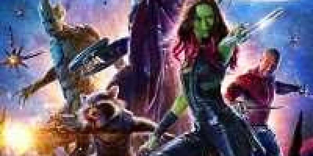 Zip Guardians Of The Galaxy Sc T [mobi] Ebook Torrent Free