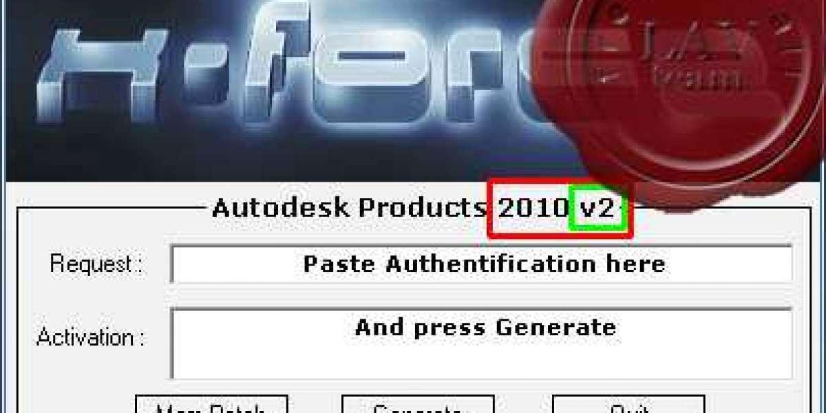Download For Alias Registration Full Pc 32bit