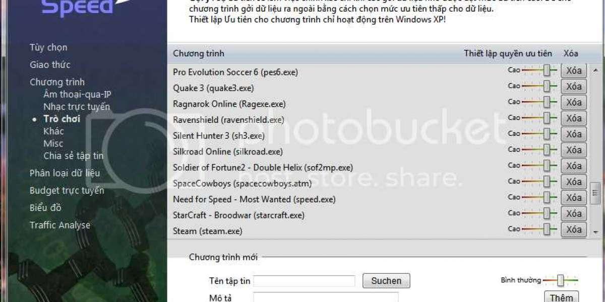 Professional Navisworks 64 Windows Rar Download Activation